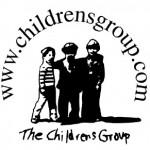 TCG-Logo-web-address_lg
