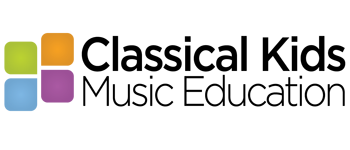 CKME Logo (Standard)