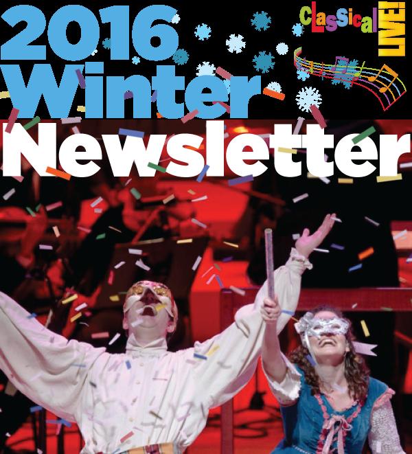Winter-Newsletter-16-Header