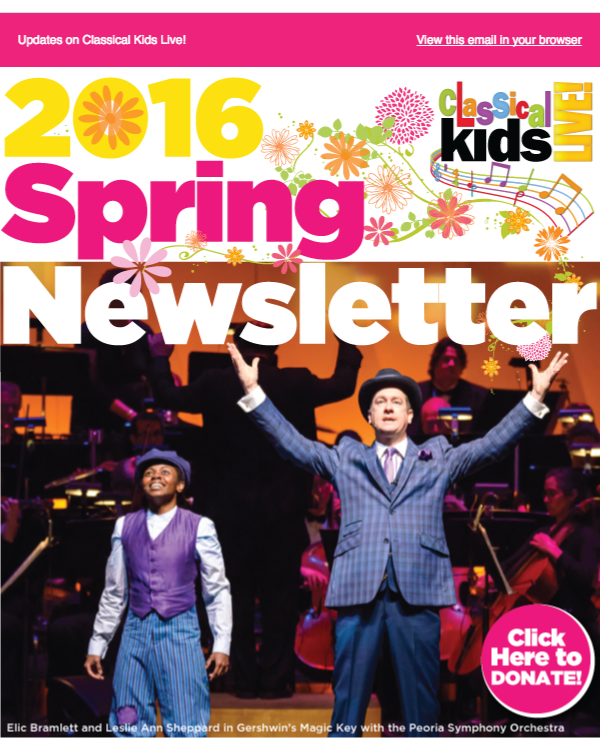 newsletter-spring-icon