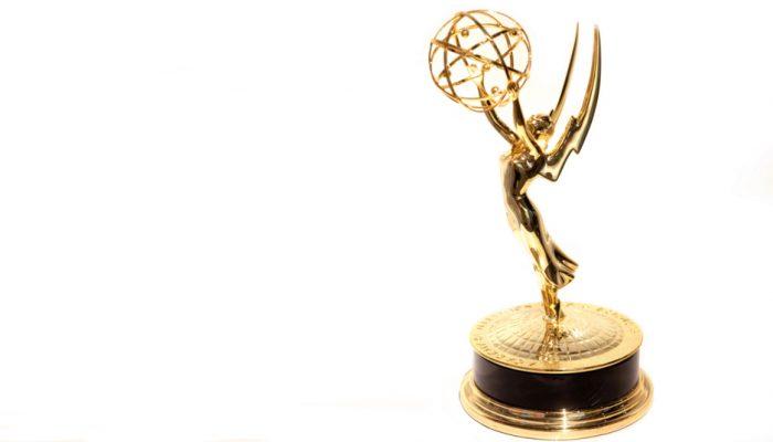 Emmy-Award-statue